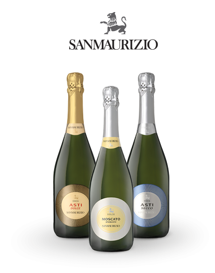San Maurizio Elegance in one great emotion - Cantina Vallebelbo
